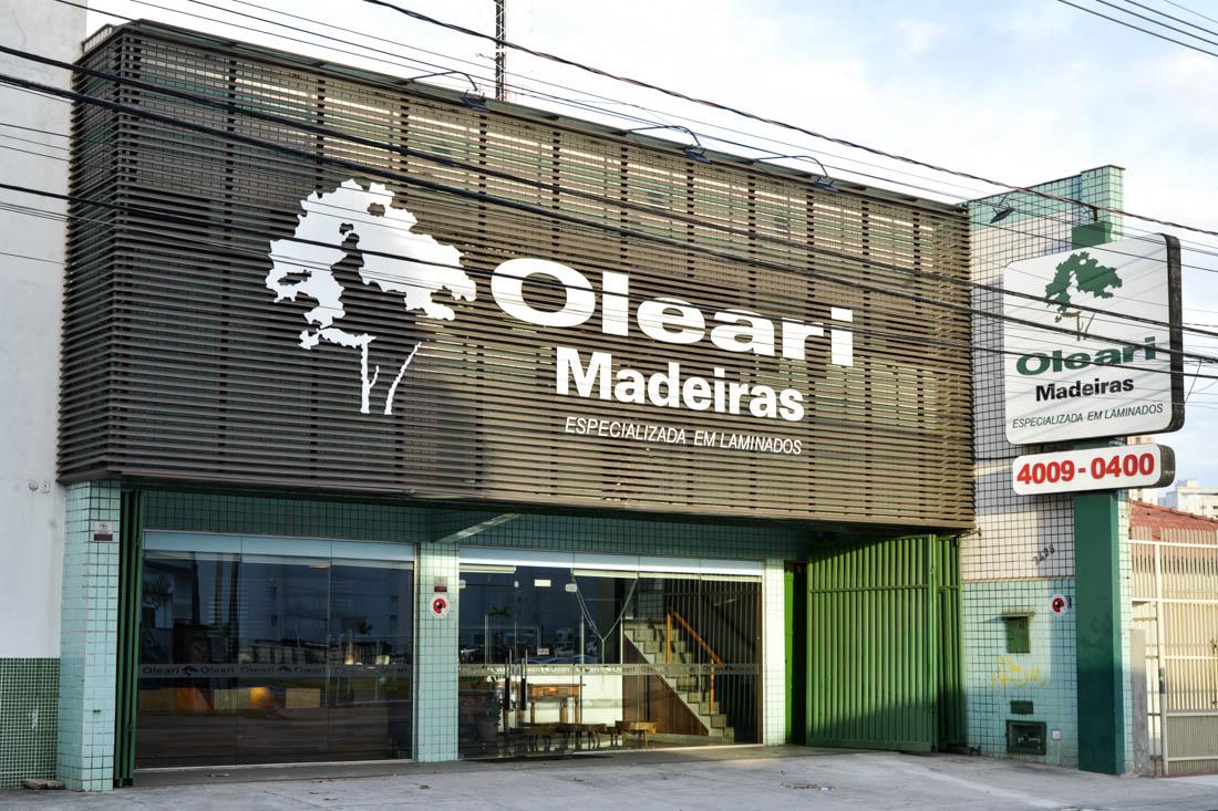 Oleari-madeiras-empresa-7