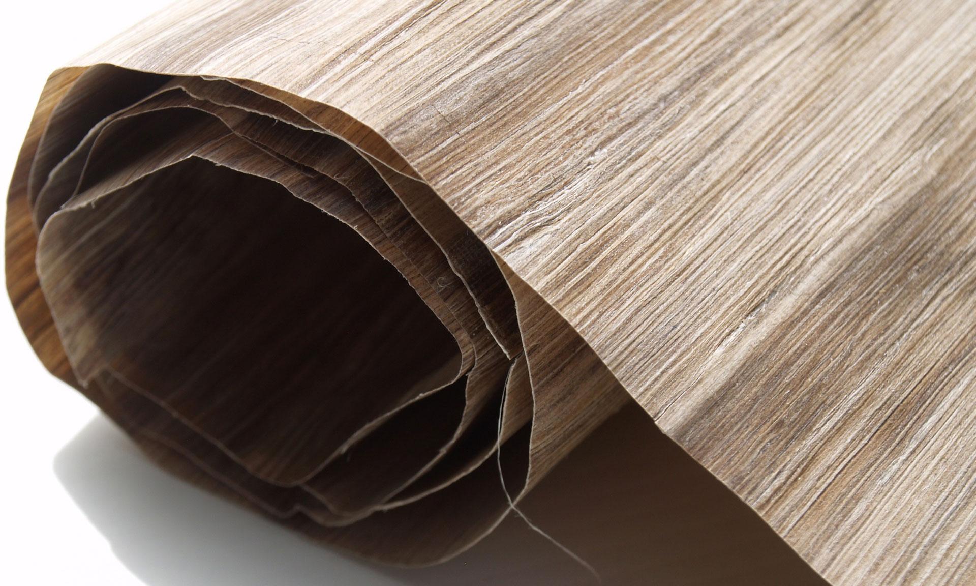 oleari-madeiras-imagem-destaque-home-2