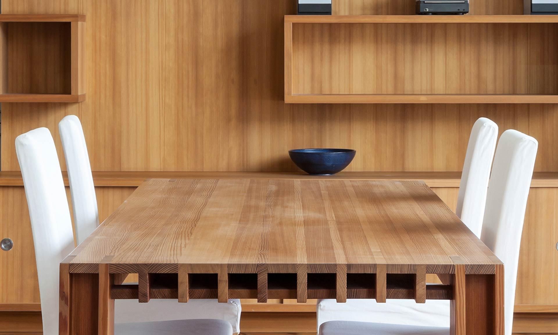 oleari-madeiras-imagem-destaque-home