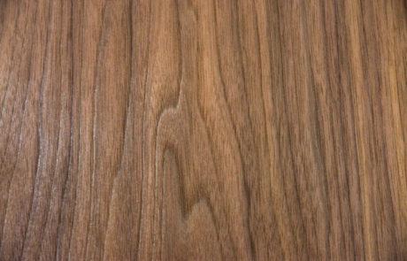 nogueira-oleari-madeiras