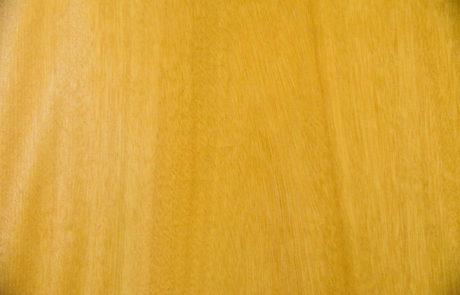 amarelo-cetim-oleari-madeiras