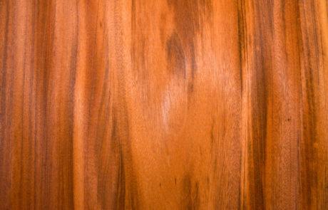 astronium-oleari-madeiras