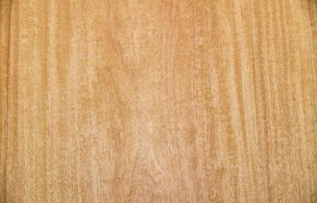 cabreuva-oleari-madeiras