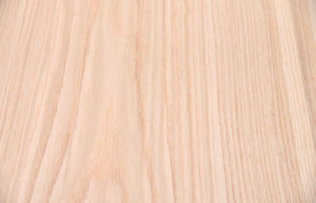 carvalho-branco-oleari-madeiras