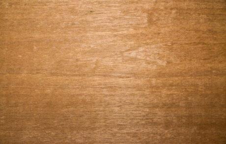 catuaba-oleari-madeiras