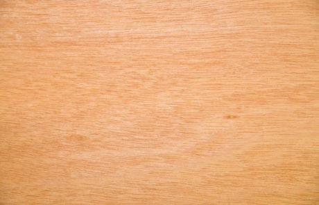 curupicha-oleari-madeiras