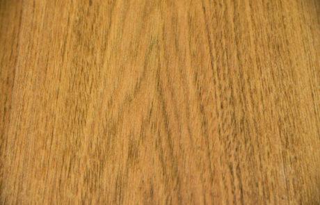 freijo-oleari-madeiras