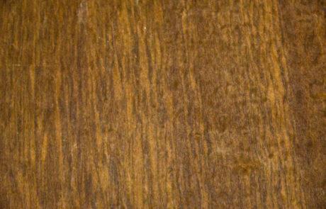 imbuia-crespa-oleari-madeiras