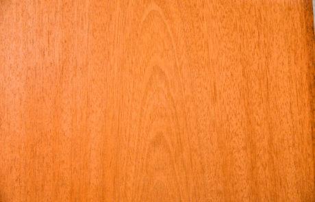 jatoba-oleari-madeiras