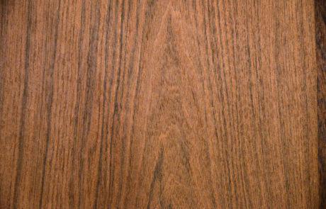 loro-preto-oleari-madeiras