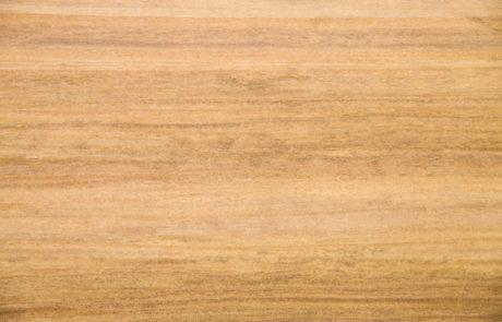 peroba-demolicao-oleari-madeiras