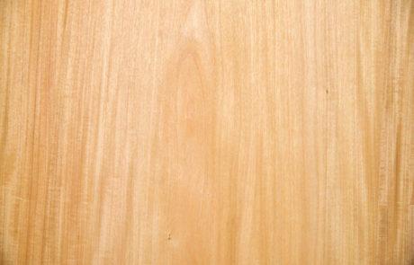 peroba-do-campo-oleari-madeiras