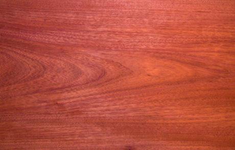 roxinho-oleari-madeiras