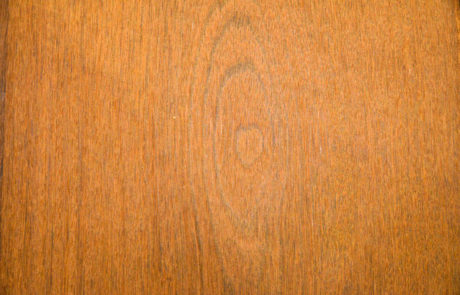 sucupira-oleari-madeiras