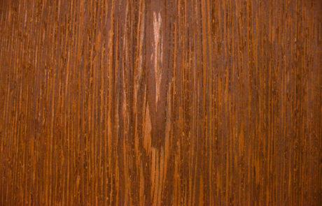 wengue-oleari-madeiras
